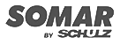 logo-somar